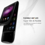 android_flexi