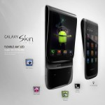 android_flexi3
