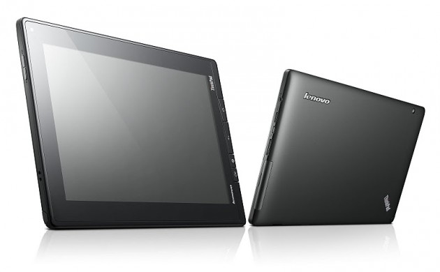 lenovo_thinkpad_tablet_01