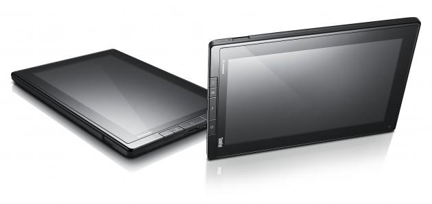 lenovo_thinkpad_tablet_02