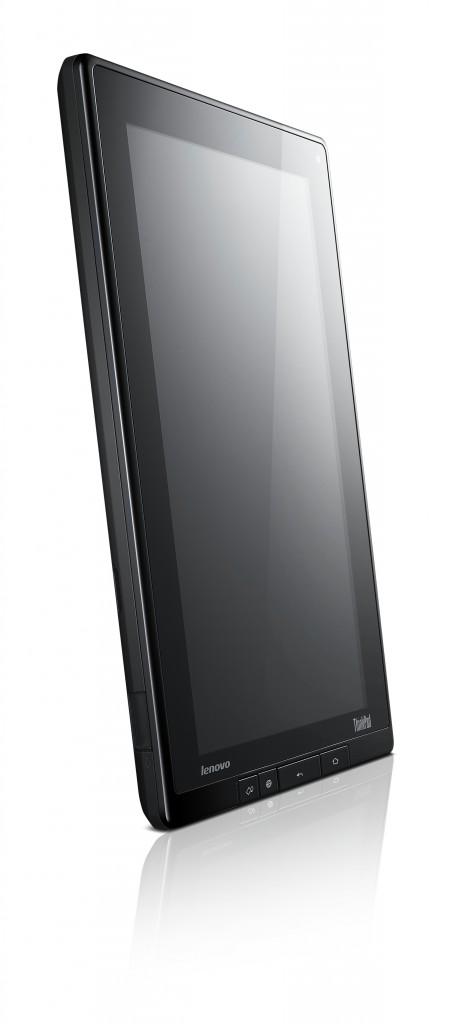 lenovo_thinkpad_tablet_05