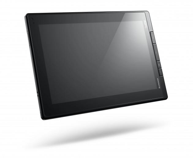 lenovo_thinkpad_tablet_06