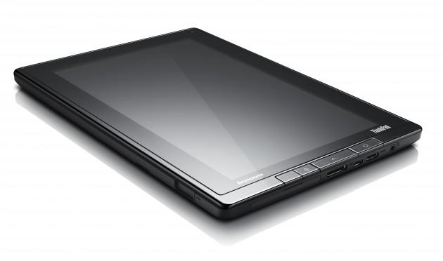 lenovo_thinkpad_tablet_11