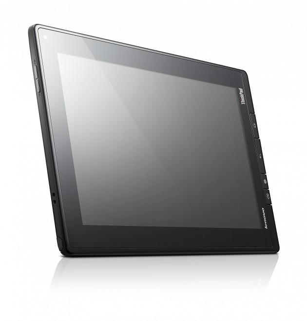 lenovo_thinkpad_tablet_16
