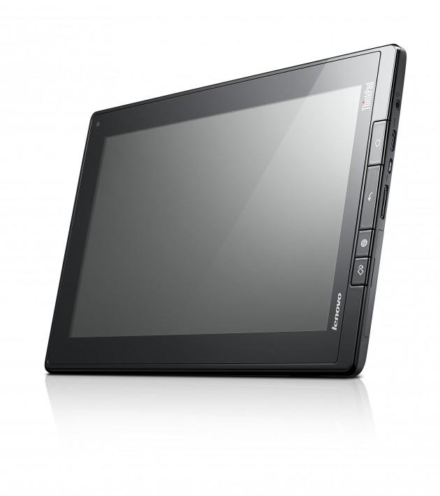 lenovo_thinkpad_tablet_17