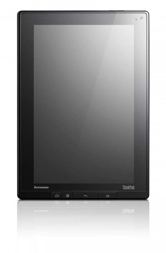 lenovo_thinkpad_tablet_20