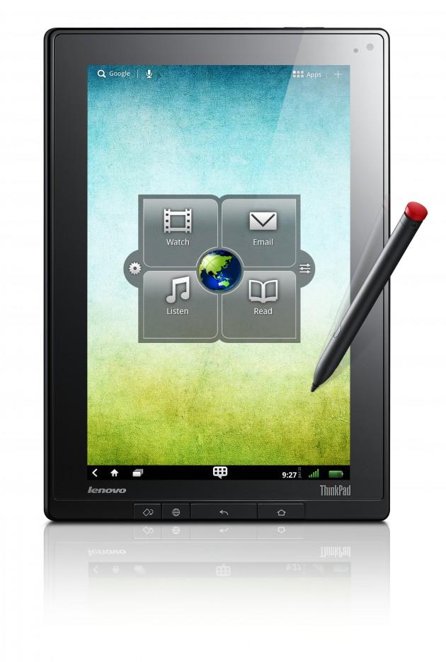 lenovo_thinkpad_tablet_23