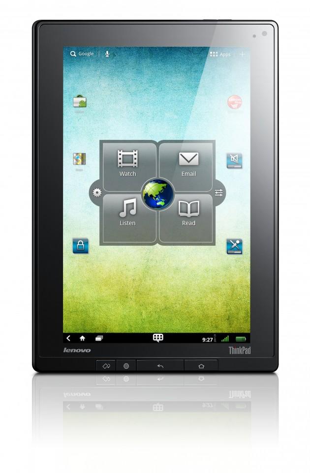 lenovo_thinkpad_tablet_24