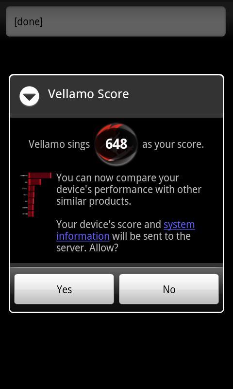 vellamo_04