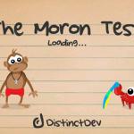 moron_test_01