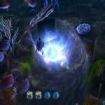 nvidia-tegra-3-glowball