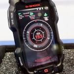 casio-g-shock-android_04