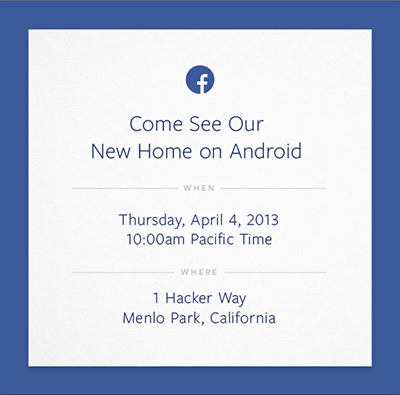 facebook-april-2013-event-android