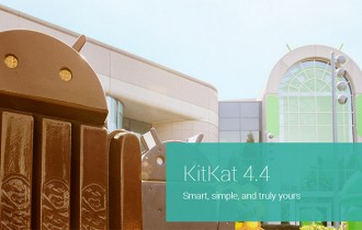 android-4-4-kitkat-oficial
