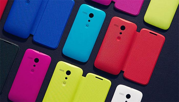 moto-g-color