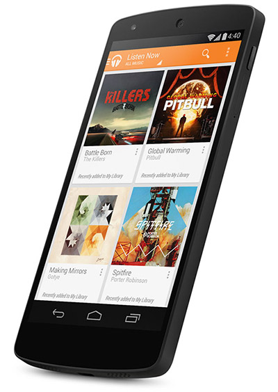 nexus5-vertical-playmusic